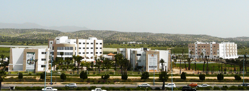 universiapolis-agadir